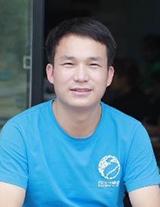 liusheng_05.jpg
