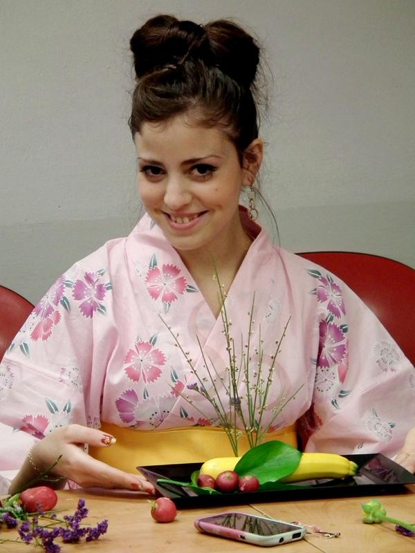 http://www.wochikochi.jp/english/special/Israel_Japan01.jpg