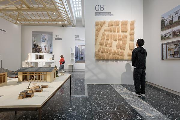 http://www.wochikochi.jp/english/special/architecture-en_07.jpg