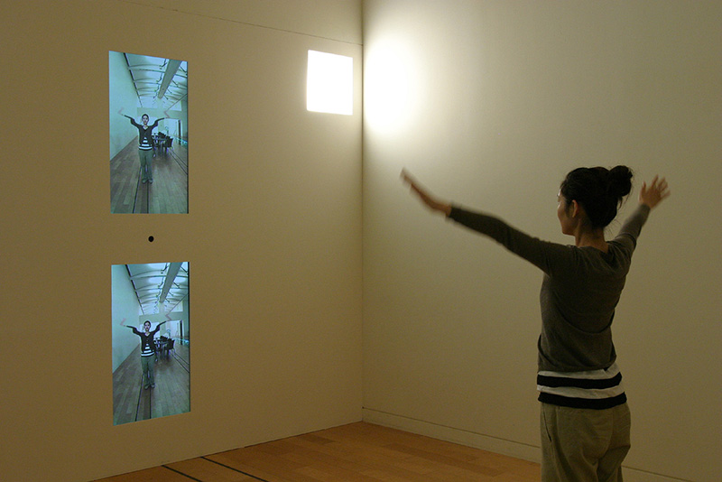 http://www.wochikochi.jp/english/special/art_technology_02.jpg