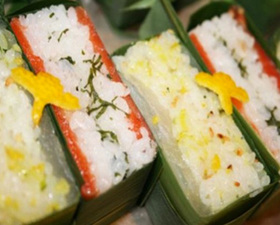 japanese_food10.jpg
