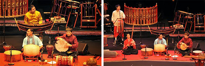 asean_japan_drumsvoices08.jpg
