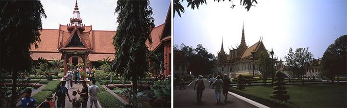 architecture_cambodia06.jpg