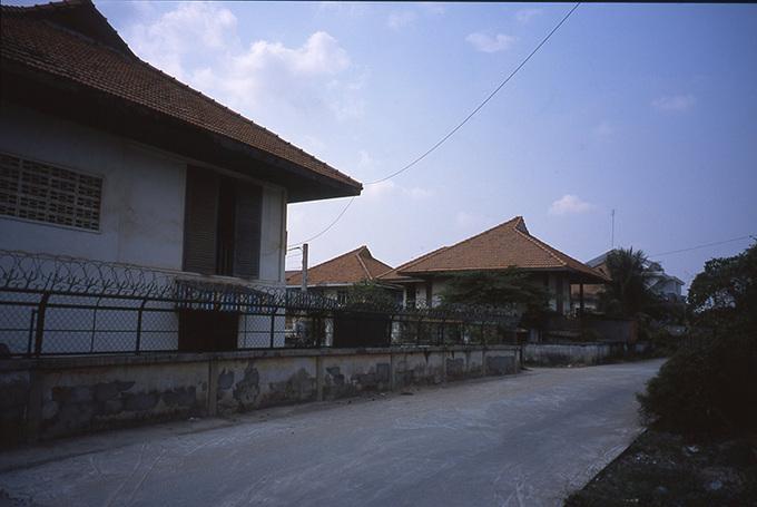 architecture_cambodia08.jpg