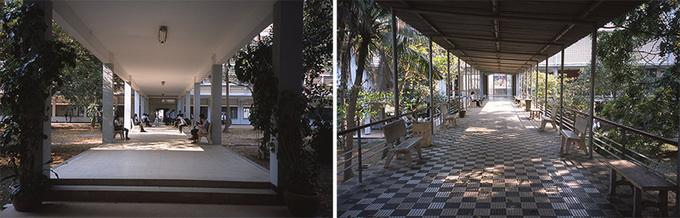 architecture_cambodia10.jpg