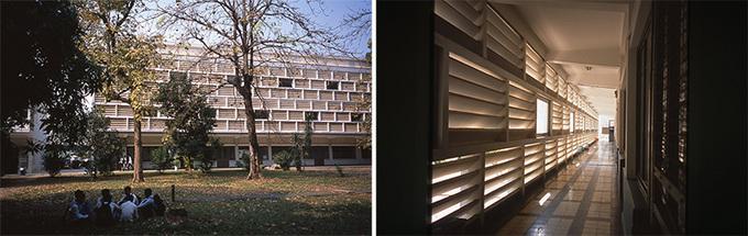 architecture_cambodia11.jpg