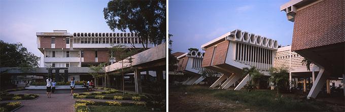 architecture_cambodia13.jpg