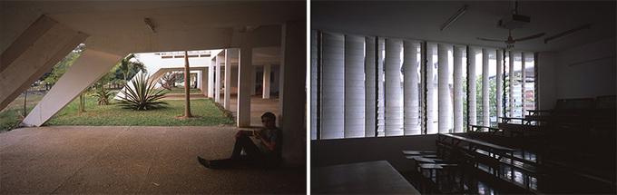 architecture_cambodia14.jpg