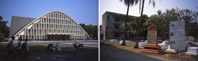architecture_cambodia15.jpg