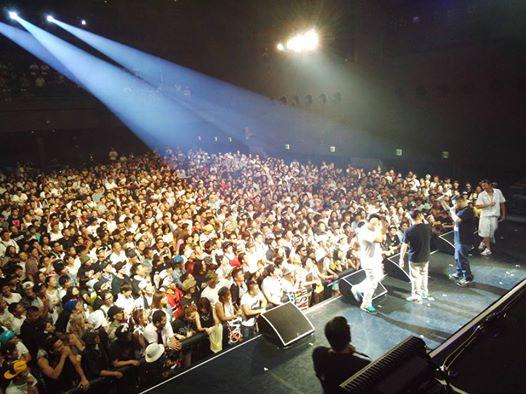 japanese_hiphop_02.jpg