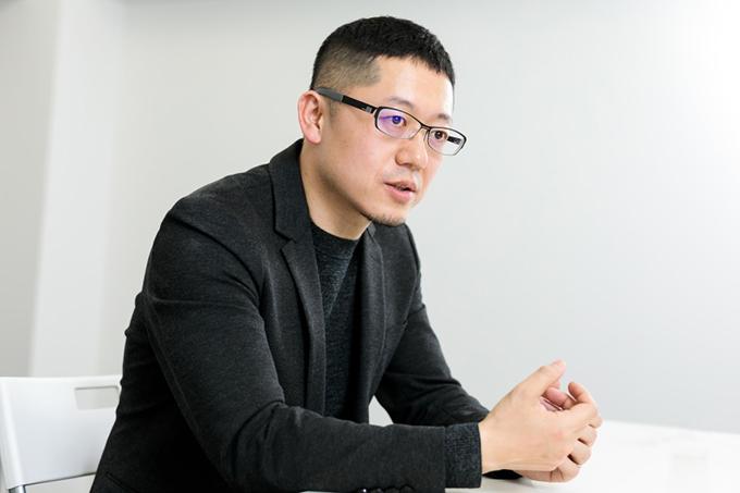 chinese-film-festival-2018_02.jpg