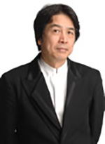http://www.wochikochi.jp/english/special/japan_of_modern_architecture02.jpg