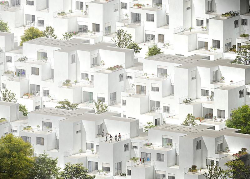 http://www.wochikochi.jp/english/special/japan_of_modern_architecture07.jpg