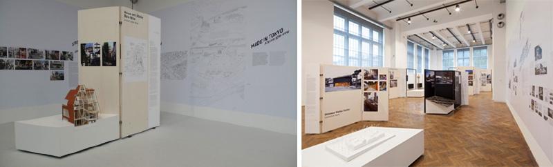 http://www.wochikochi.jp/english/special/japan_of_modern_architecture09.jpg