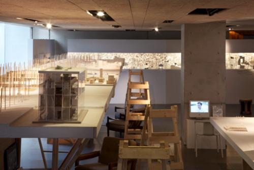 http://www.wochikochi.jp/english/special/japan_of_modern_architecture12.jpg