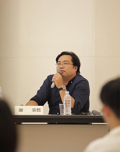 http://www.wochikochi.jp/english/special/japan_of_modern_architecture17.jpg