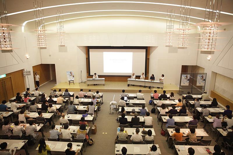 http://www.wochikochi.jp/english/special/japan_of_modern_architecture18.jpg