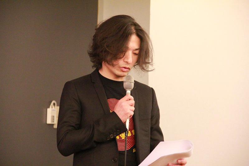 http://www.wochikochi.jp/english/special/kazushige_abe_thailand04.jpg