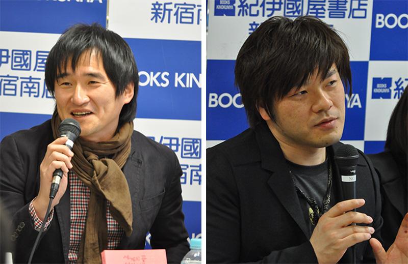 http://www.wochikochi.jp/english/special/power_of_the_novel08.jpg