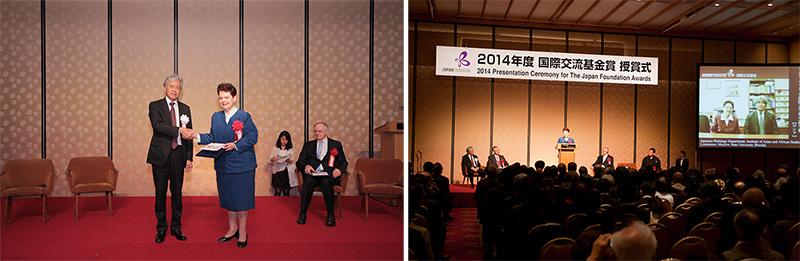 http://www.wochikochi.jp/english/special/russia_japanese02.jpg