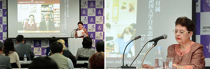 http://www.wochikochi.jp/english/special/russia_japanese04.jpg