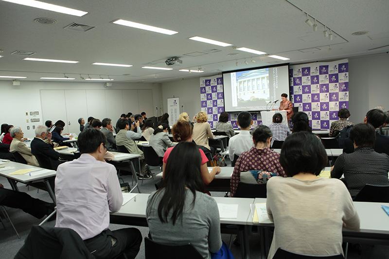 http://www.wochikochi.jp/english/special/russia_japanese05.jpg