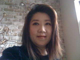 http://www.wochikochi.jp/english/special/tambuco03.jpg