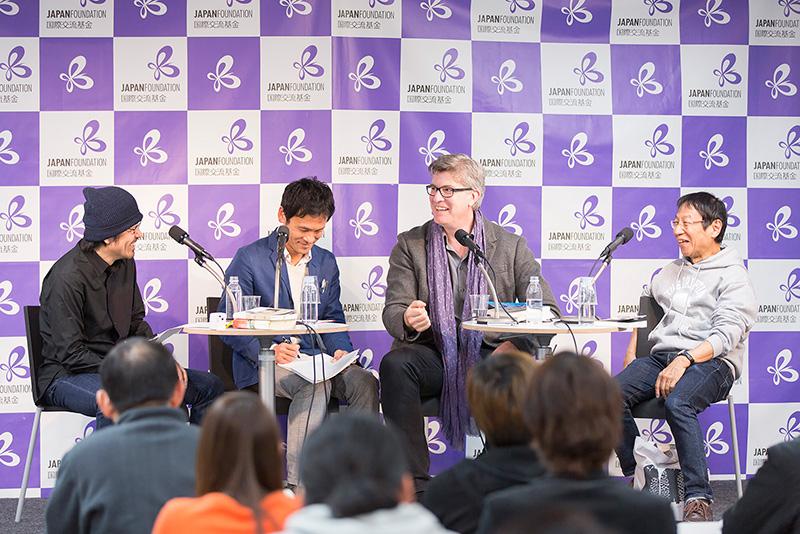 http://www.wochikochi.jp/english/topstory/ability_in_literature08.jpg
