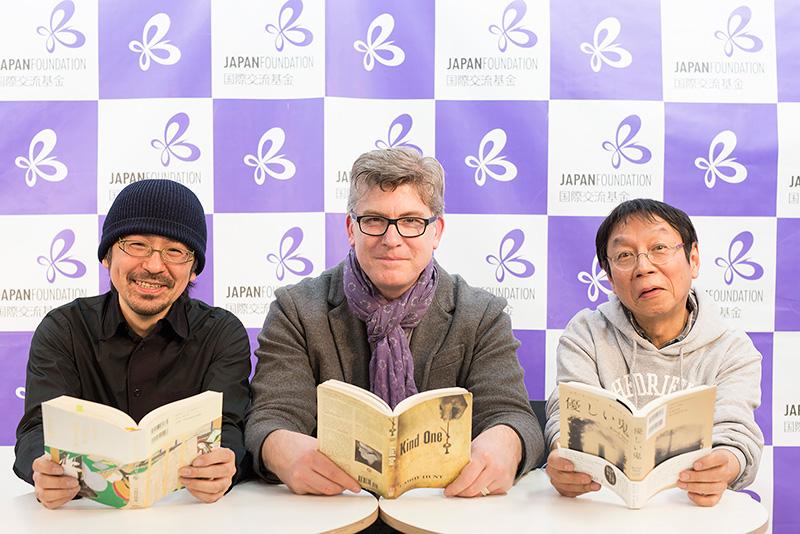 http://www.wochikochi.jp/english/topstory/ability_in_literature10.jpg