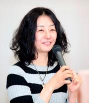 manazuru emmerich michael kawakami hiromi