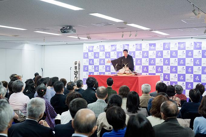 rakugo_japanese03.jpg