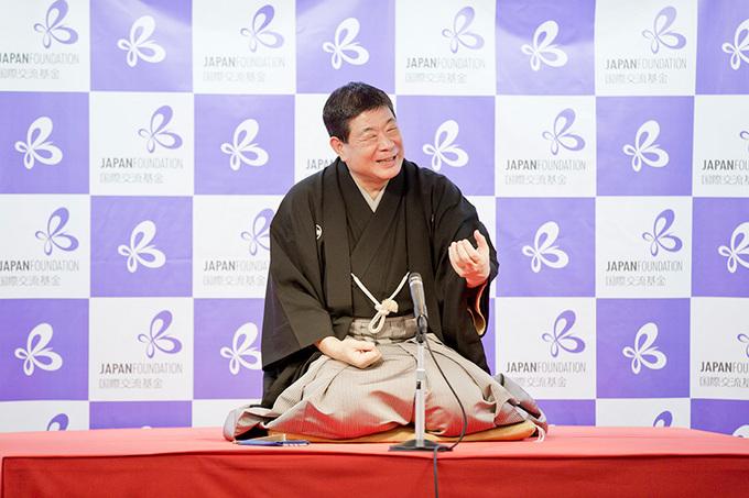 rakugo_japanese05.jpg