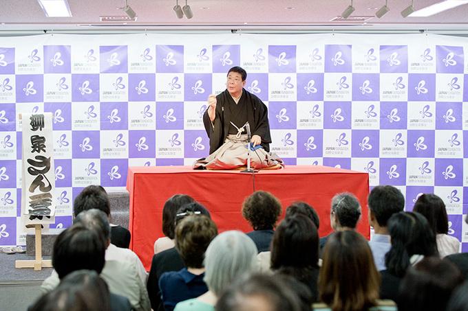 rakugo_japanese07.jpg