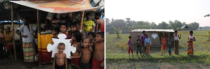 bangladesh_art11.jpg