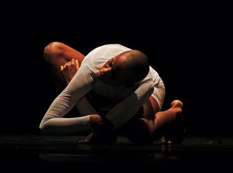 teshigawara-acosta-danza_02.jpg