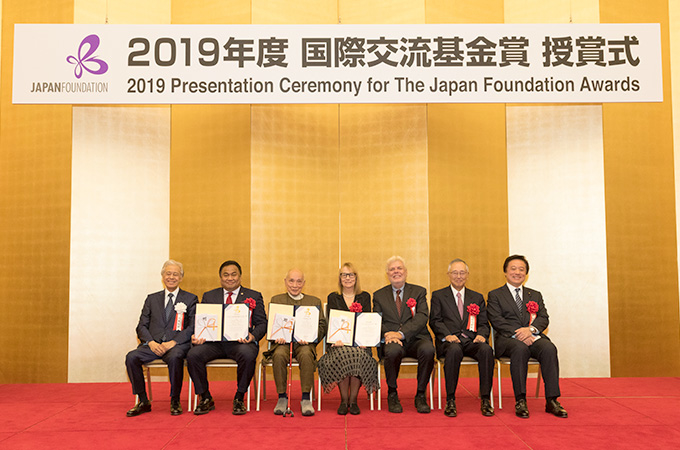 awards2019-presentation-ceremony_01.jpg
