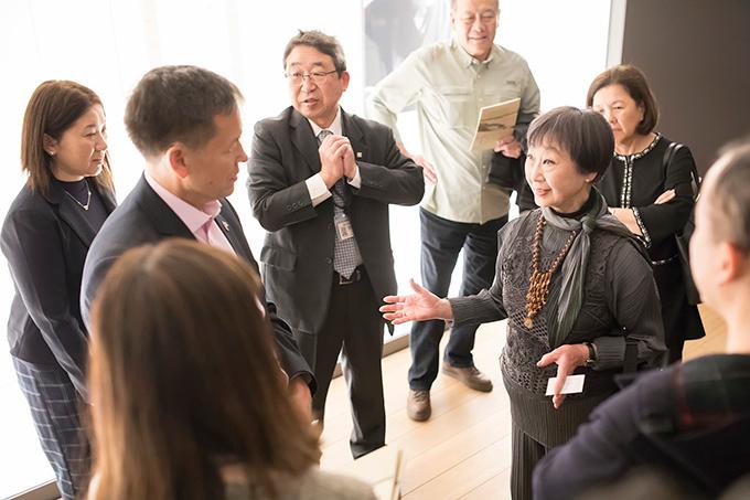 http://www.wochikochi.jp/english/topstory/culture-revitalize-region_02.jpg