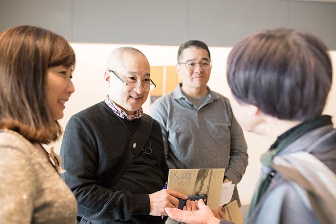 http://www.wochikochi.jp/english/topstory/culture-revitalize-region_05.jpg