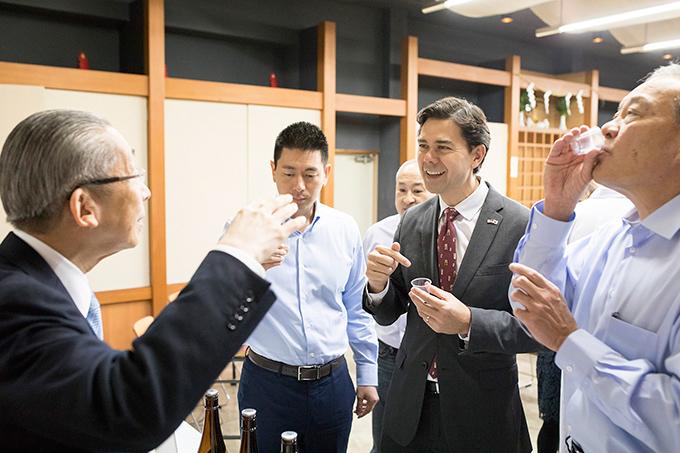 http://www.wochikochi.jp/english/topstory/culture-revitalize-region_11.jpg