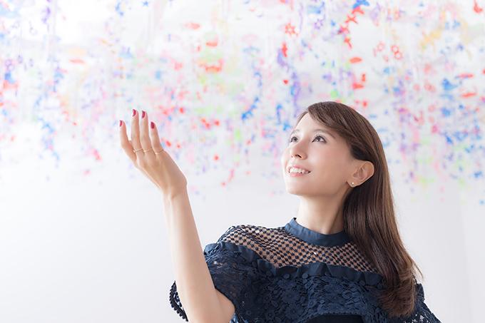 http://www.wochikochi.jp/english/topstory/diversity-may-j-asean-art_11.jpg