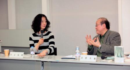 http://www.wochikochi.jp/english/topstory/jbn2_01.jpg