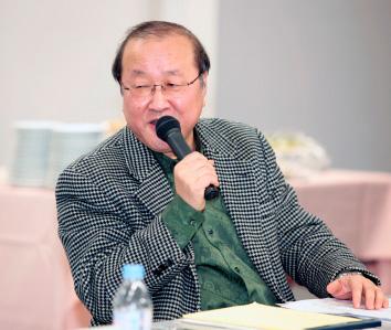 http://www.wochikochi.jp/english/topstory/jbn2_03.jpg