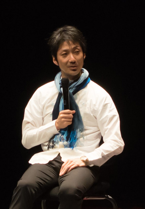 http://www.wochikochi.jp/english/topstory/macbeth_in_paris01.jpg