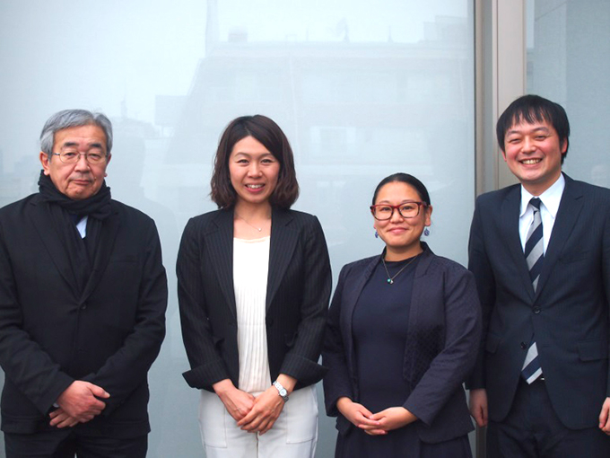 http://www.wochikochi.jp/foreign/2017_citizenship_interview_01.jpg