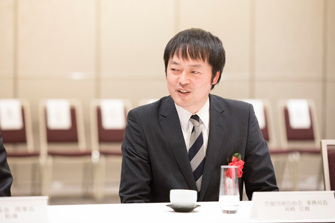 http://www.wochikochi.jp/foreign/2017_citizenship_interview_02.jpg