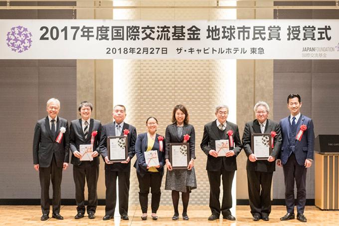 http://www.wochikochi.jp/foreign/2017_citizenship_interview_10.jpg