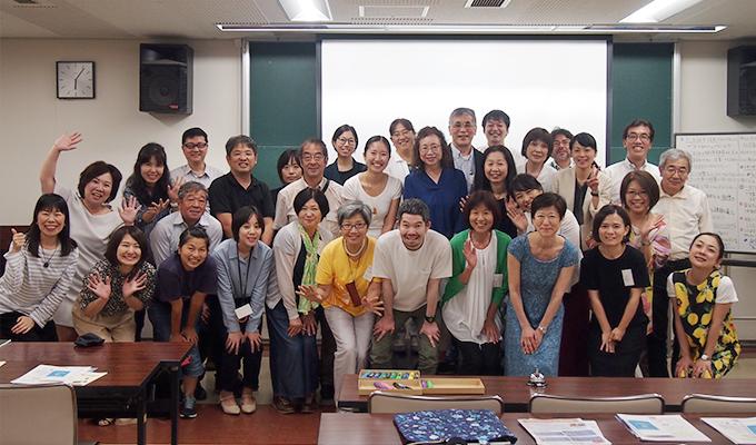 https://www.wochikochi.jp/foreign/2019-citizenship-followup-report_01.jpg