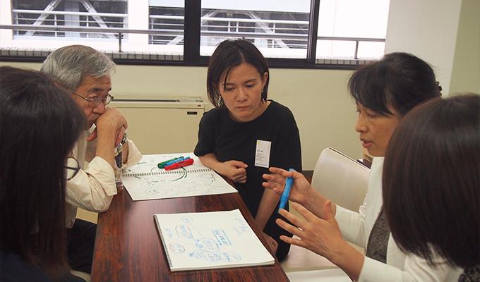 https://www.wochikochi.jp/foreign/2019-citizenship-followup-report_02.jpg