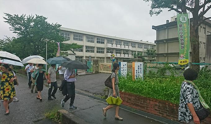 https://www.wochikochi.jp/foreign/2019-citizenship-followup-report_04.jpg