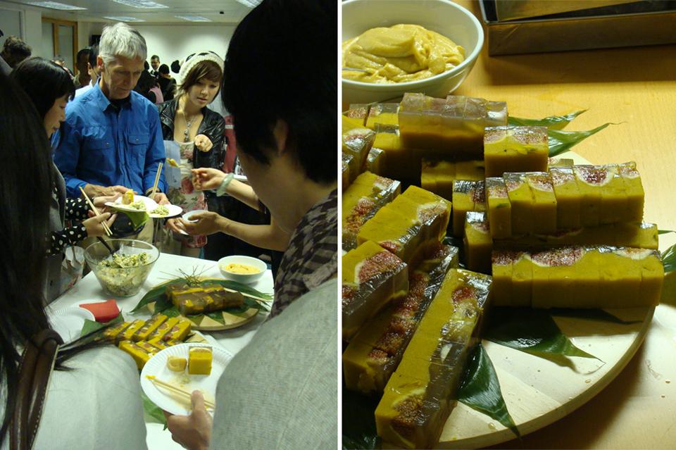 http://www.wochikochi.jp/foreign/DSC04885.jpg